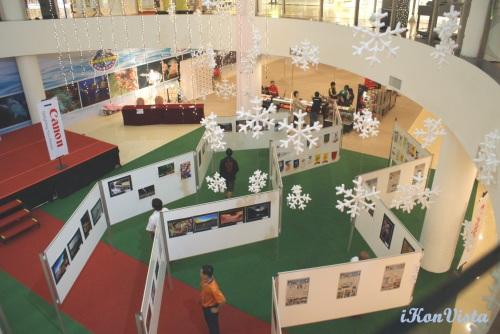 21si FAPA Photog Exhibition