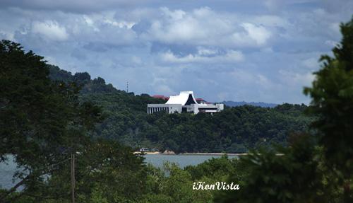 Sabah State Legislative Asembly