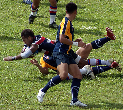 rugby03348
